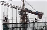 La croissance de la chine pourrait fondre, prévient le fmi