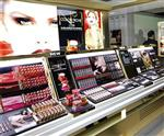 Europe : le marché français de la beauté a bien résisté en 2011