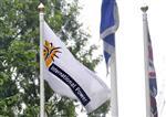 International power met en garde sur sa prévision 2013