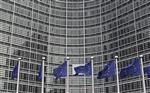 Europe : l'ue enquête sur une aide publique à l'aéroport de la rochelle