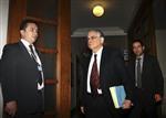 Athènes approuve un projet de loi sur le plan ue/fmi