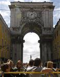 Fréquentation touristique record en 2011 au portugal