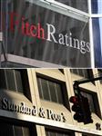 Fitch et s&p déclassent les banques espagnoles
