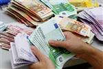 Les coûts d'emprunt reculent dans la zone euro malgré
