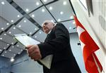 La suisse prête à examiner une offre de dassault dans les avions