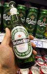 Heineken cherche à réduire ses coûts de 500 millions d'euros