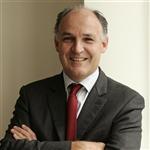 Saint-gobain prévoit un ralentissement de sa croissance en 2012