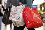 Prix de détail en hausse de 0,2% en janvier aux etats-unis
