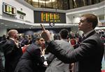 Nyse euronext aurait soumis une offre pour le lme