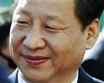 La chine se fixe un objectif de croissance 2012 inférieur à 8%