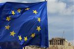 Europe : l'ue n'attend de croissance en grèce qu'en 2014