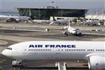 Air france-klm limite ses capacités, pourrait s'allier à etihad