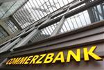 Commerzbank augmente son capital de 10%
