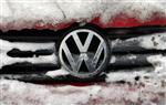 Volkswagen déçoit les attentes au quatrième trimestre