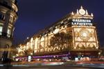 La bataille casino-galeries lafayette se poursuit