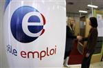 Le taux de chômage en france au sens du bit à 9,4% fin 2011