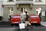 Adecco simplifie son réseau en france, 500 postes supprimés