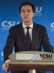 La coalition sous pression pour réduire le déficit des pays-bas