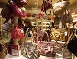 Nouveau recul des prix à la consommation en janvier au japon