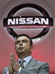 Nissan relancerait la marque datsun pour les pays émergents