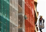 Croissance de 0,4% en 2011 pour l'italie