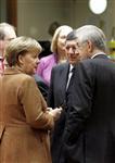 Europe : les européens entre optimisme et prudence sur la crise