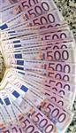 Les banques allemandes ont pris moins de 10% des prêts bce