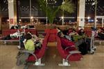 Trafic record pour les aéroports français en 2011