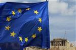 L'ifi évalue à 1.000 milliards d'euros un défaut grec désordonné