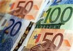 Le pib de la zone euro s'est contracté de 0,3% au 4e trimestre