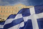 Le processus d'échange montre des signes de progrès en grèce