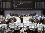 Les marchés européens et américains orientés à la hausse