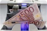 Déficit budgétaire de 12,5 milliards d'euros en janvier