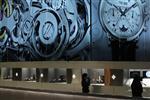 Les horlogers misent aussi sur les etats-unis cette année