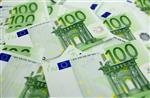 Le déficit public a été de 5,3% en 2011, dit françois baroin