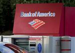 Les banques us ont dans l'ensemble réussi les stress tests