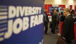 Recul record des inscriptions au chômage aux etats-unis