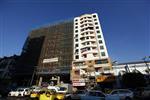 La birmanie va s'ouvrir davantage aux investissements étrangers