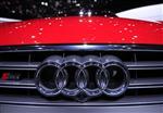 Audi près de racheter ducati pour 870 millions d'euros