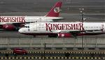 Kingfisher airlines pourrait perdre sa licence