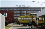 Le conseil d'opel va débattre de la fermeture de deux sites