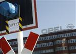 Les dirigeants syndicaux d'opel et psa veulent forger une union