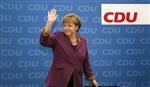 Angela merkel prête au compromis sur le pare-feu financier
