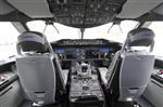 Japan airlines sollicite ses alliés de oneworld pour son ipo