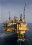 Total dit avoir trouvé l'origine de la fuite en mer du nord