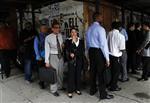 Baisse des inscriptions au chômage aux etats-unis