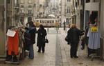 Le déficit budgétaire du portugal en recul à 4,2% du pib en 2011