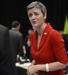 Europe : l'ue veut que les pays du g20 augmentent les ressources du fmi