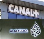 Al djazira, un nouveau rival de poids pour canal+