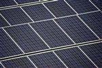 Victime de la crise de l'énergie solaire, q-cells est insolvable